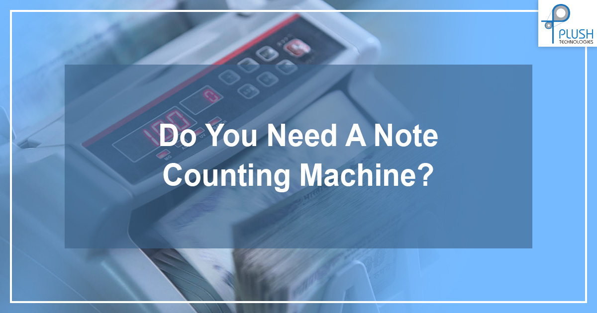 note counter machine image