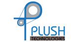 Plush Technologies